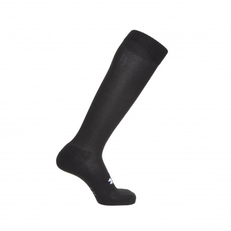"Under Armour® Socken ""Men´s Boot Sock"" (kniehoch) HeatGear®"