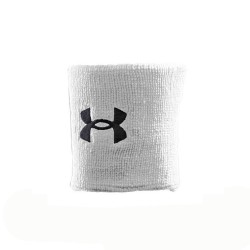Under Armour® Performance wristband 3""