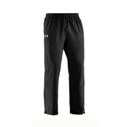 "Under Armour® AllseasonGear® ""Storm Cotton Cuffed"" Pant"