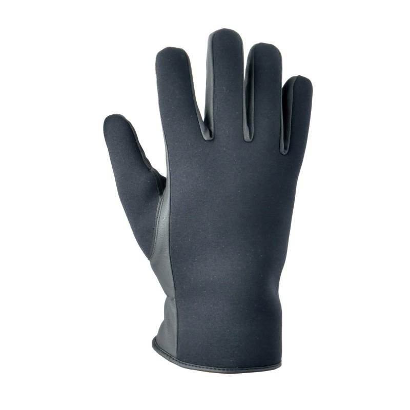 handschuh cop dg205w neopren winter. Black Bedroom Furniture Sets. Home Design Ideas