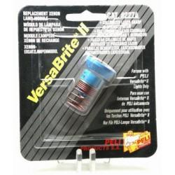 Versabrite® II Lamp Module
