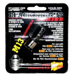 Ersatzbirne für Black Knight M13