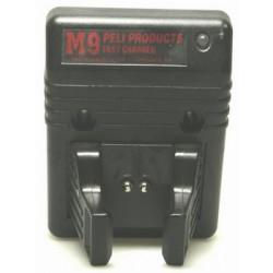 Ladeschale für M9