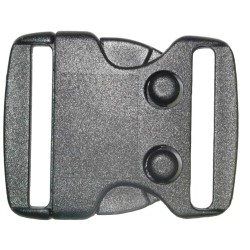 COP® Safety Buckle