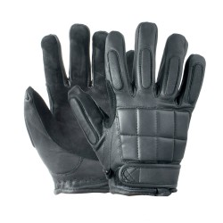 "Duty Glove ""COP® CR201"""