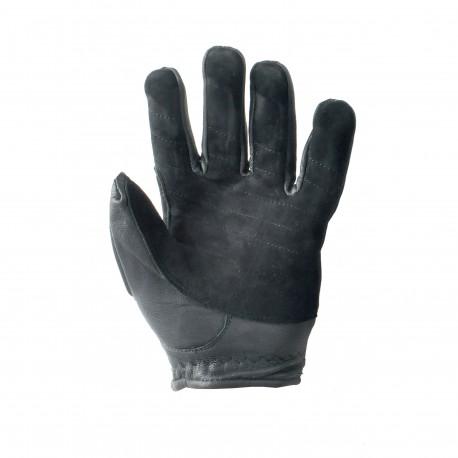 "Duty Glove ""COP® CR201"""