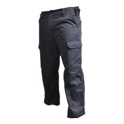 PIONIER® cargo pants navy