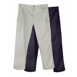 """COP ® """"SWAT-Pro LW"""" Cargo pants"""