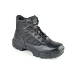 """BATES Duty Boot """"5"""" Tactical Sport"""""""