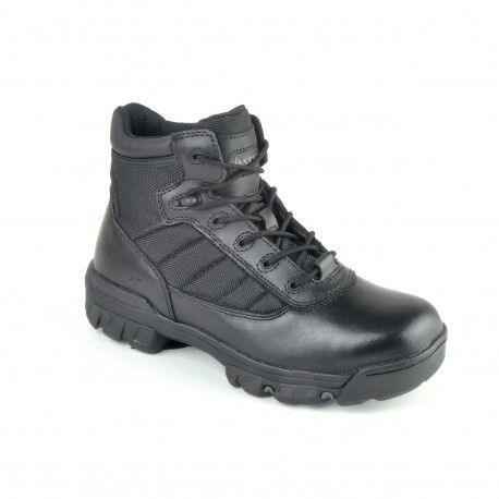 "BATES Duty Boot ""5"" Tactical Sport"""