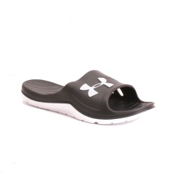 "Under Armour® ""Men´s Rookie SL"" Dusch- & Badeschuh"