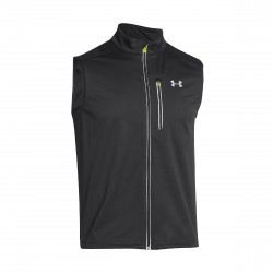 Under Armour® ColdGear® Infrared Chrome Vest
