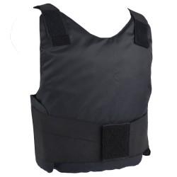 """COP® """"STABAES Pro"""" Stichschutzweste (KR2) mit ballistischen Schutz (NIJ IIA)"""