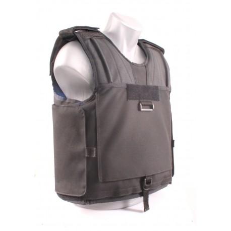 Tactical Vest COP® TAC77