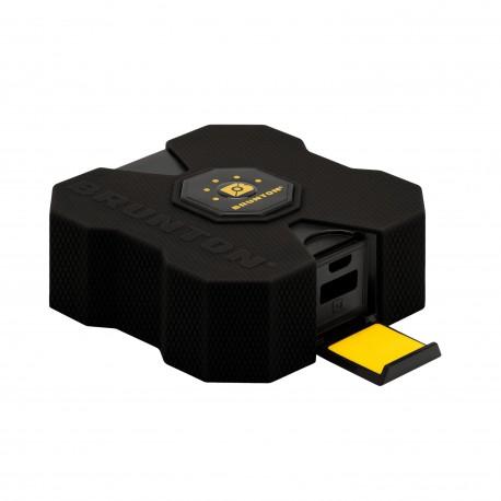 BRUNTON® REVOLT 4000 USB-Powerbank