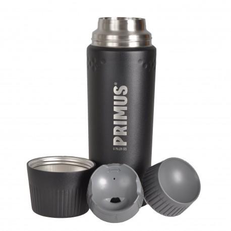 PRIMUS® TrailBreak Vacuum Thermo-/Trinkflasche 0,75 l