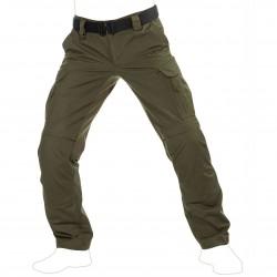 UF PRO® P-40 Classic Hose, oliv (brown grey)