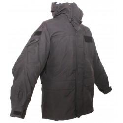 BERGANS Special Forces Jacket