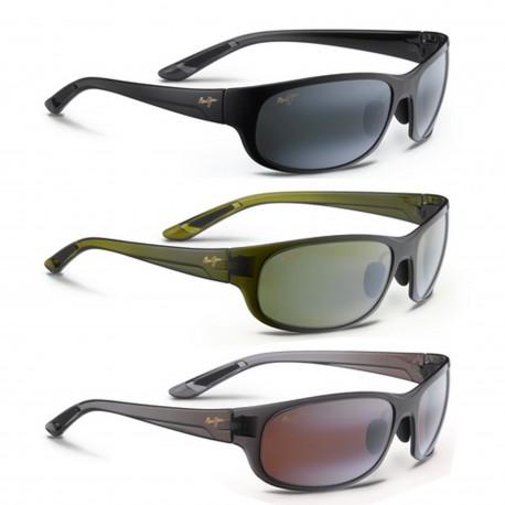 "Maui Jim® ""Twin Falls"" Sunglasses"