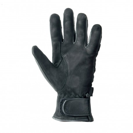 "COP® Duty Glove ""SWAT"""