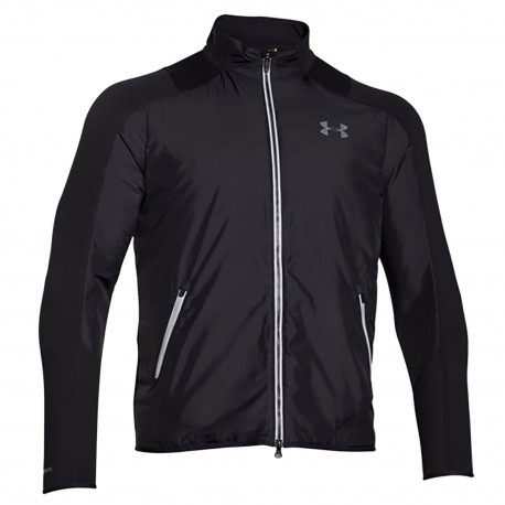 Under Armour®  Jacket Storm® ColdGear® Infrared Tips
