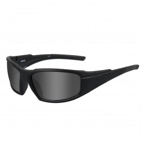 "WILEY X™ Sun Glasses ""WX RUSH"""