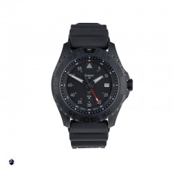 "traser® H3 watch ""T-7.4"" militray watch SPECIAL GERMAN EDITION"