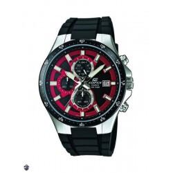 CASIO® EFR-519-1A4VEF Armbanduhr