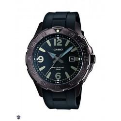 CASIO® MTD-1073-1A1VEF Armbanduhr