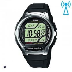 CASIO® WV-58E-1AVEF Funk-Armbanduhr
