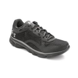 "Under Armour® ""Micro G® Ignite""Running Shoe"
