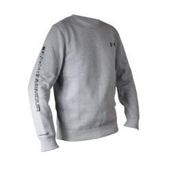 "Under Armour® Sweatshirt ""Storm Rival Graphic"" Allseasongear®"