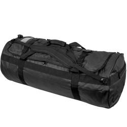 "Highlander ® ""Lomond Tarpaulin"" Equipment Bag (120 liters)"