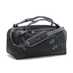 """Under Armour ® sports bag / backpack """"Undeniable M"""" (41 liters)"""