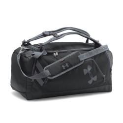 """Under Armour® Sporttasche/Rucksack """"Undeniable M"""" (41 Liter)"""