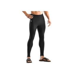 "Under Armour® ""Action Legging"" without intervention, Unisex ColdGear®"