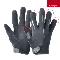 "Hatch ""Puncture Protective Gloves"""
