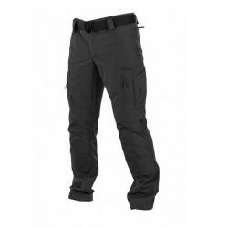 UF PRO® P-40 All-Terrain Hose, schwarz