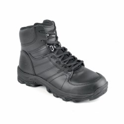 WALTHER® Duty Boot PPQ Mid