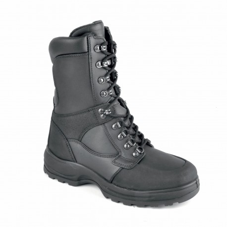 "GEOX UNIFORM Boot ""04185"""