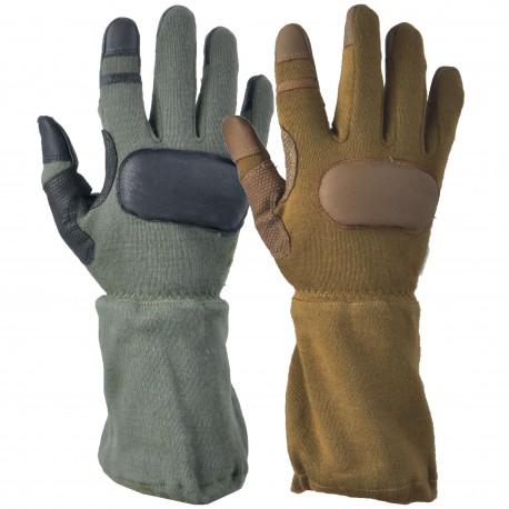 HATCH Operator® Tactical Glove
