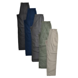 The Original 5.11 Tactical Pant
