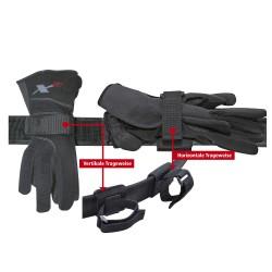 Handschuhhalter COP®  9250