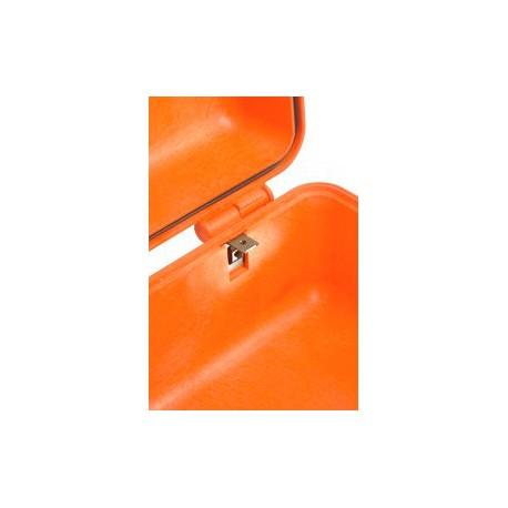 EXPLORER CASES Stützbügel Metall