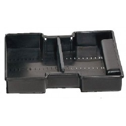 GT Line KIT TRAY MUB