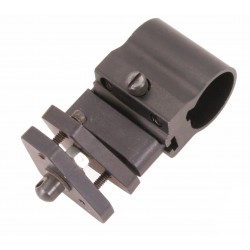 Quik-2-See Mount for AR-15