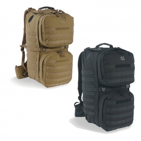 "Tasmanian Tiger ™ ""Bug Out Pack"" backpack (40 l)"