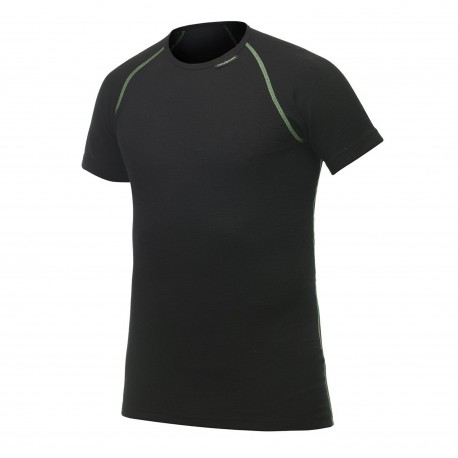 Woolpower® LITE T-Shirt Round Neck
