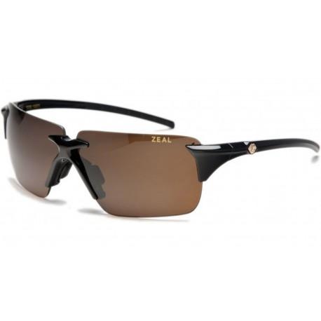 ZEAL® EOS Sonnenbrille