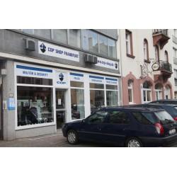 COP® GmbH & Co. Shop Frankfurt KG